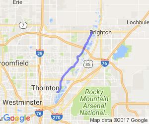 Motorcycle-Roads-Riverdale-Road