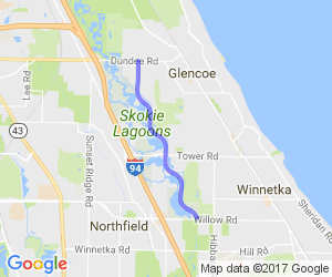 Motorcycle-Roads-and-Rides-Skokie-Lagoon-Trail