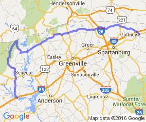 Motorcycle-Roads-Cherokee-Foothills-Scenic-Highway