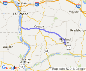 Motorcycle-Roads-Genoa-to-Richland-Center-on-the-56