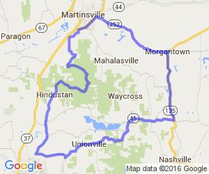 Motorcycle-Roads-Morgan-Monroe-Loop